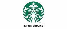 La aplicación oficial de Starbucks se ha actualizado para añadir soporte a Apple Pay con lo que ahora podremos recargar directamente nuestra tarjeta.