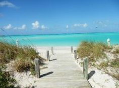 21 best parrot cay my fav holiday images on pinterest turks and rh pinterest com