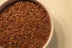 Zdravě jíst: Lněné semínko Korn, Dog Food Recipes, Detox, Beans, Vegetables, Healthy, Dog Recipes, Vegetable Recipes, Health