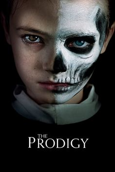 Title:The Prodigy McCarthyWriters:Jeff BuhlerStars:Taylor Schilling, Peter Mooney, Brittany AllenGenres:Horror Peter Mooney, Taylor Schilling, Hindi Movies, Film Download, Full Movies Download, Zootopia 2016, Super Hq, Films Hd, Stephen King Books