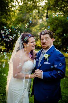 Washington DC Elopement – War Memorial- Love and Adventure Photography #weddingphotography#weddingphotographer#dcweddingphotographer#elopementinspiration#marylandweddingphotographer#washingtondcweddingphotographer #weddinginspiration #elopementphotographer#elope #greenweddingshoes #apwweding #mdweddingphotographer#elopementlocations#dcelopement#urbanelopement#WarMemorialElopement#DCWarMemorialElopement#DCElopementlocations#WashingtonDCWedding Elope Wedding, Wedding Dresses, Washington Dc Wedding, Adventure Photography, Wedding Memorial, Dc Weddings, Green Wedding Shoes, Wedding Inspiration, Wedding Photography
