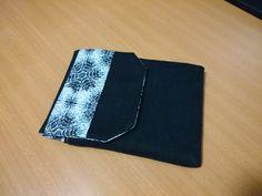 Kindle Tasche