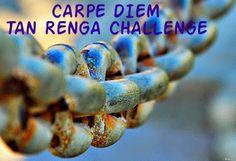 """CARPE DIEM HAIKU KAI: Carpe Diem Tan Renga Challenge #94 Lee Gurga's """"a ..."""