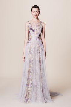 332 Best Evening Dresses images  7a1c15a87c95