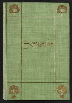 evangeline and selected tales and poems longfellow henry wadsworth gregory horace cifelli edward m