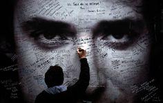 El 4 de septiembre se cumplen dos años de la muerte de Gustavo Cerati. En su memoria, y para extrañarlo menos, reproducimos un fragmento de su biografía, donde el periodista argentino Juan Morris relata la intimidad de los últimos días de Soda.