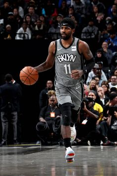 Kyrie Irving Pictures and Photos - Getty Images Kyrie Irving, Irving Nba, Irving Wallpapers, Nba Wallpapers, Basketball Jones, Love And Basketball, Nba Players, Basketball Players, Lebron James Lakers