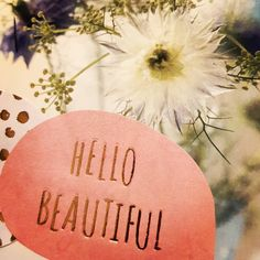 Hello Beautiful  monday. Eine neue Woche  ein neuer Anfang und ich kann euch endlich meine letzte Woche zeigen. Ja die letzte  meine Vollzeit stelle brauchte diesmalmehr Beachtung als Instagram.  Ich wnsche euch einen schnen Start in den Montag. __________________________________________________________ bujo  bulletjournal  planner  plannercommunity  paper  bulletjournaladdict  bujoaddict  bujoweekly  bujoideas  bujosetup  bujolove  bujospread  bujoinspo  bujoweekly  bujoinspiration… Hello Beautiful, Stationary, Instagram, New Week