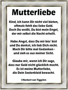 Mutterliebe - Narrenfreiheit des Tages 21.11.2014 | Funcloud