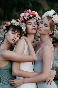 Wedding & Elopement Photographer in Austria & International Bridesmaid Dresses, Wedding Dresses, Portfolio, Portrait, Editorial Photography, Editorial Fashion, Your Hair, Vienna, Austria