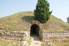 Thracian tomb dating back to the Broze Age By Train, Train Travel, Eastern Europe, Bulgaria, Dating, Age, Explore, City, Quotes