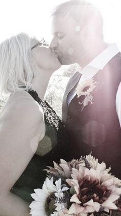 clifford wedding