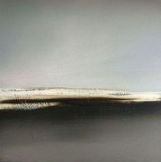 Dion Salvador Lloyd: Visage (40cm x 40cm)
