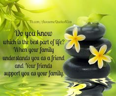 Awesome Quotes: August 2013