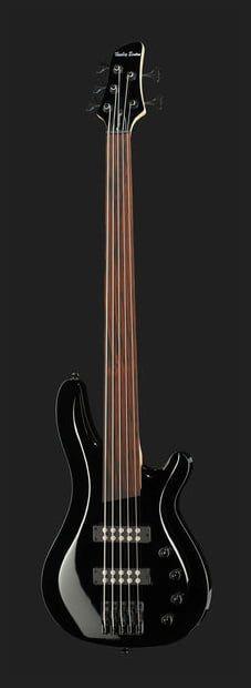 Gifts For Bassists : die 115 besten bilder von gifts for bassists in 2018 bass gitarre und musik ~ Hamham.info Haus und Dekorationen