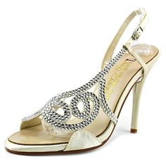 E! Live From The Red Carpet E0014 Women's Sandals *** Be sure to check out this awesome product.