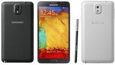 http://gabatek.com/2013/09/05/tecnologia/nuevo-samsung-galaxy-note-3-procesador-2-3ghz-3gb-ram/  Nuevo Samsung Galaxy Note 3: Procesador de 2.3GHz, 3GB de RAM y nuevas funcionalidades