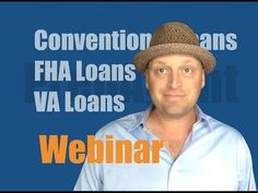 Fha Loans In Virginia - Home Loans Houston Texas Real Estate Exam, Government Loans, Fha Mortgage, Home Equity, Fannie Mae, Borrow Money, Home Ownership, The Borrowers, Acting