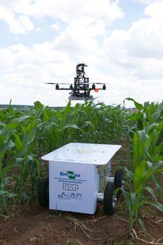 Tecnologia é semelhante à do Rover Curiosity, equipamento que localizou água em Marte