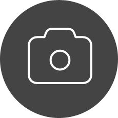Camera Icon Camera Icon, Logos, Places, A Logo, Lugares