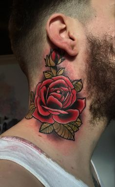 Electric tattoos matt webb tattoos tattoos, hand tattoos и r Hand Tattoos, Tattoos 3d, Forearm Sleeve Tattoos, Flower Tattoos, Tattoo Ink, Rose Tattoos For Men, Black Rose Tattoos, Tattoos For Guys, Small Neck Tattoos