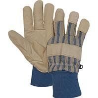 Guard FleeceLine Glove -- Read more by visiting the link on the image.