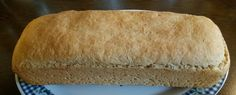 PAINE DE CASA Bread, Food, Home, Brot, Essen, Baking, Meals, Breads, Buns