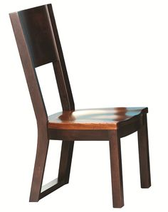 Jakeu0027s Amish Furniture   #G19 11 Lillie Chair