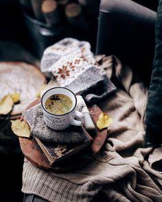 SimplyMe — autumncozy: By tata_cher
