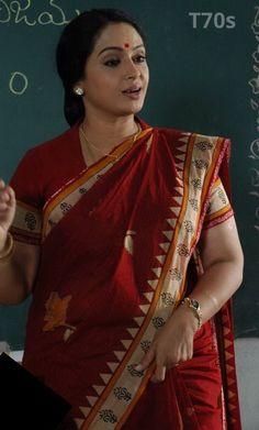 Tamil nadu college girls sex videos