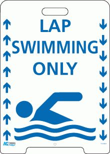 Four Tips For Triathletes To Infiltrate Lap Swimming Undetected