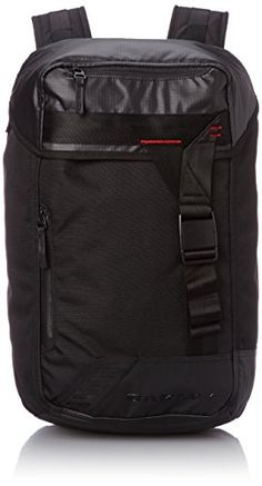 Oakley Men's Halifax 25L Pack Backpack, Black Oakley