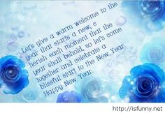 Cool New Year 2015 quotes funny picture