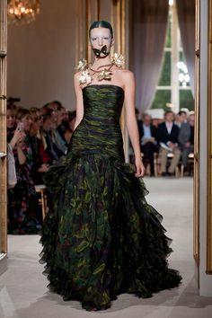 """Résultat de recherche d'images pour """"haute couture année 2012"""""""
