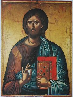 1304242722_greek-icons0051.jpg (JPEG Image, 800 × 1070 pixels)