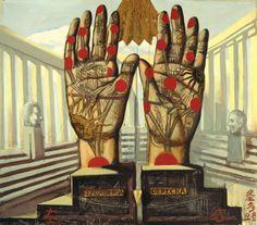 DANIEL SANTORO Learning Process, Baseball, Drawings, Artists, Socialism, Pansy Flower, Art, Baseball Promposals, Artist