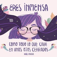 7 Best Ilustración Amor Propio images in 2020 Frases Love, Love Phrases, Powerful Quotes, Spanish Quotes, Love Reading, How I Feel, My Sunshine, Daily Quotes, Words Quotes