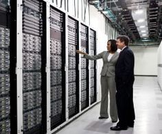 Cisco UCS is a cornerstone of ANS' Infrastructure 3.0 data centre design. It allows us to 'join up' the power of NetApp storage, VMware virtualisation and Cisco Nexus switches to provide a more powerful and intelligent IT network
