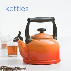 My Kitchen Accessories specialise in coloured kitchen accessories and appliances. You'll find accessories in a colour to match your kitchen colour scheme.