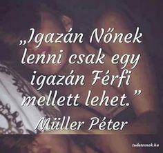 Müller idézetek