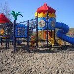 Attractiepark De Goudvis