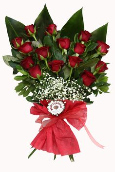 http://flowers.meliscicekcilik.com/UrunDetay.aspx?urunID=427&sipTur=2&bolgeId=0&katId=77