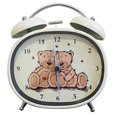 Kids Bedroom Alarm Clock - Bedside - Large Twin Bell - Ex... https://www.amazon.com/dp/B01LZVA5CQ/ref=cm_sw_r_pi_dp_x_h3U-xb109XQCE