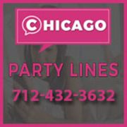 Chicago chat line