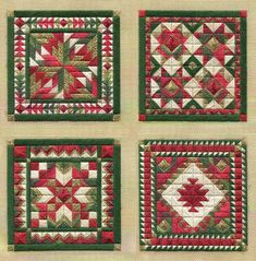 American Quilt Collection