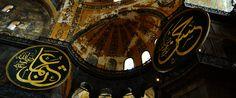 10 Cosas que hacer en Estambul aparte del Hagia Sofía