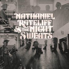 I Need Never Get Old - Nathaniel Rateliff & the Night Sweats - BBC Music