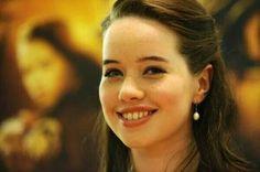 Anna Popplewell Susan Pevensie, Edmund Pevensie, Lucy Pevensie, Cs Lewis Narnia, Narnia Cast, Anna Popplewell, 1992 Film, William Moseley, Prince Caspian
