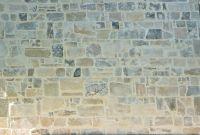 Kötéshálók, textúrák - díszburkolat,térkő,cementlap,kandalló,fedlap,lépcső,lábazat,kőkút Terrace Tiles, Garden Fountains, Wall Finishes, Tile Floor, Wall Decor, Indoor, Cover, Home Decor, Room Wall Decor