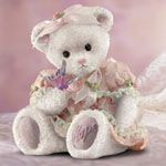 Teddy Bears Pictures